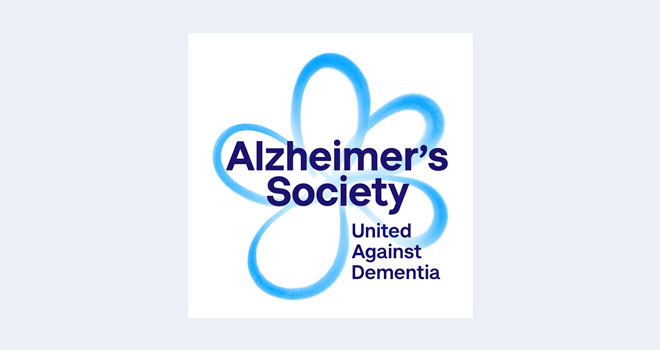 IMH Recruitment Donate To The Alzheimer Society